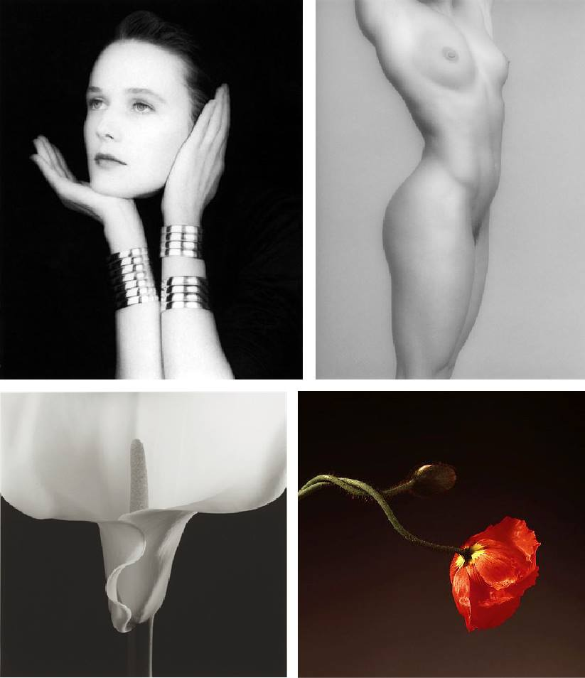 Mapplethorpe piss christtures 13